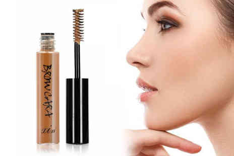 Boni Caro - Wonder eyebrow gel - Save 90%
