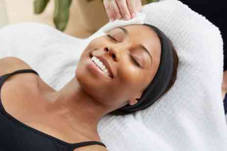 Kirren Hair Mua Beauty - One or Three Sessions of Microdermabrasion - Save 40%