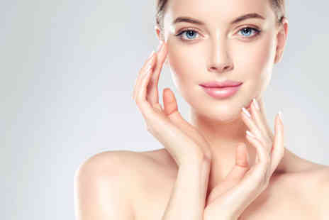 The Acculaser Medispa - Luxury ultimate facial - Save 70%