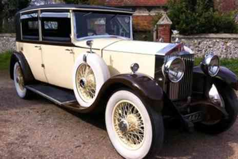 Bentleys Fairs - One adult ticket to one or all parties during The Great Gatsby Fair on 21 To 22 July - Save 43%