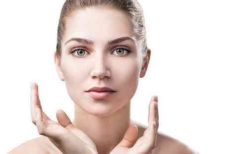 Medical Aestheticians - 1ml dermal filler treatment - Save 27%