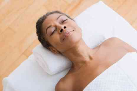Absolutely Beauty - One or Three CACI Facial or Skin Rejuvenation - Save 58%