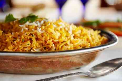 The Guildford Spice - £20 Toward Indian and Bangladeshi Food - Save 50%