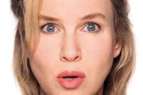 Brit Movie Tours Ltd - Bridget Jones Walking Tour of Locations - Save 0%