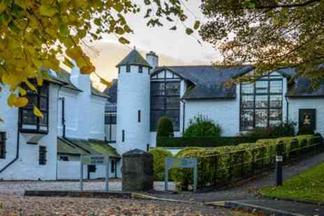 The Gordon Highlanders Museum - The Gordon Highlanders Museum Admission Ticket - Save 0%
