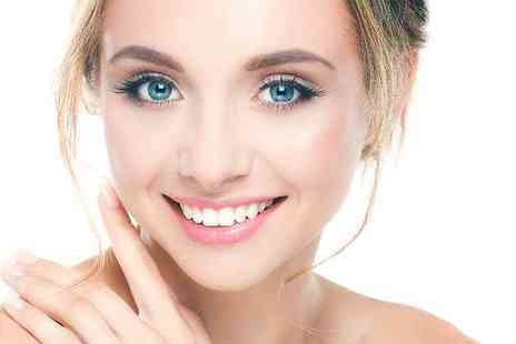 Belgravia Cosmetic Clinic - Session of microdermabrasion treatment - Save 62%