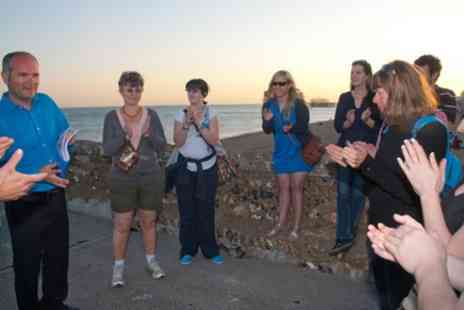Only in Brighton - Only in Brighton Walking Tour - Save 0%
