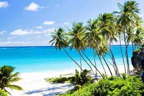 Southall Travel - 7 Nights Stay all inclusive Caribbean escape with flights - Save 0%