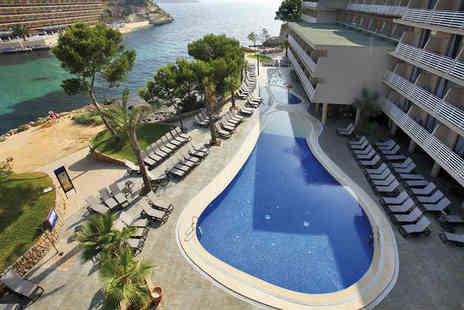 Occidental Cala Vinas - Four Star All Inclusive Hotel with Access to Cala Vinas Cove - Save 52%