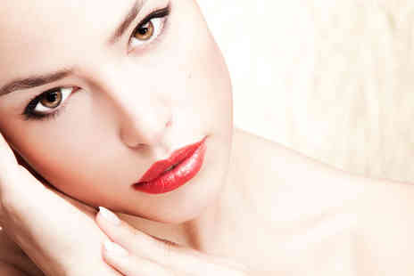Avana Cosmetic & Beauty Clinic - Fibroblast non surgical mid face lift treatment - Save 70%