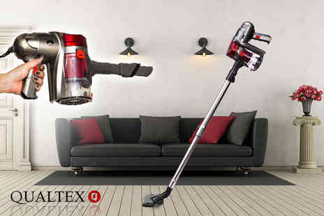 Appliance Spares Warehouse - 450W multi purpose vacuum cleaner - Save 83%