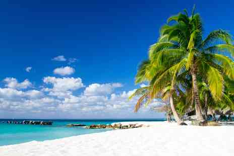 Cruise Nation - Twelve night all including Caribbean & Bahamas cruise with stay - Save 0%