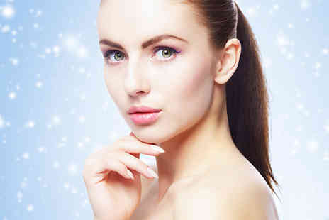 Eutony Clinic - 0.5ml, 1ml or 2ml Premium branded dermal filler treatment - Save 72%