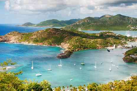 Cruise Nation - Last minute 21 night Caribbean cruise - Save 0%