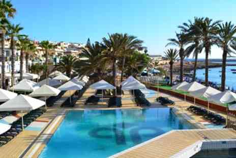 Chevron - Seven night all inclusive Malta holiday with flights - Save 0%