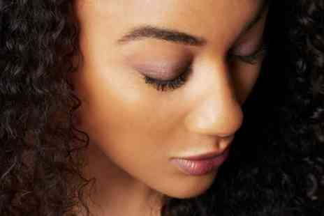 Toppers - Full Set of Classic Eyelash Extensions - Save 36%