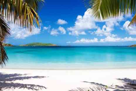 Tailor Made Cruise Holidays - Nine nights Caribbean cruise With Florida stay - Save 0%