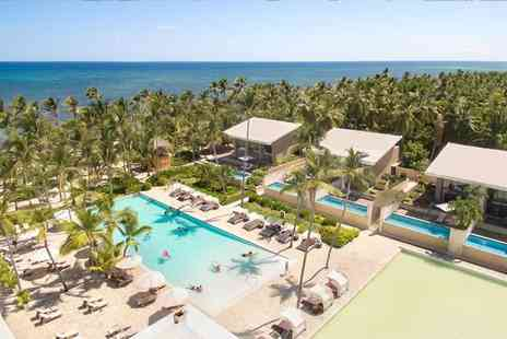 Catalonia Royal Bavaro - Five Star Exclusive Adults-Only Resort on a Dream Beach - Save 35%