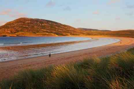 Ballyliffin Lodge - Two Nights Donegal getaway - Save 56%