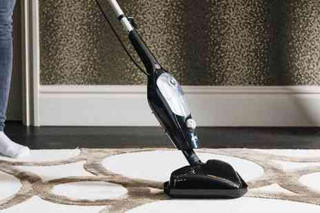 4 Your Home - Ovation 13 in 1 steam cleaner - Save 75%