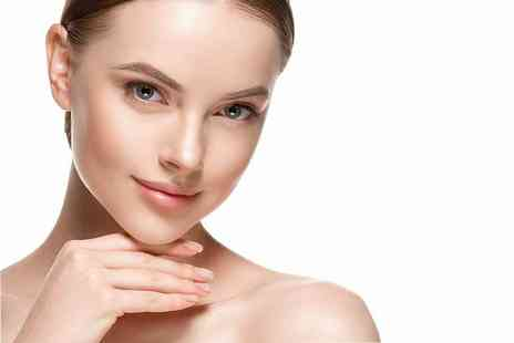 CosMedics Massage and Beauty - Demaplaning treatment and 30 minute facial - Save 73%
