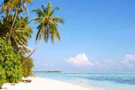 Southall Travel - Four star All inclusive week with flights - Save 0%