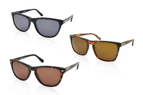 Brand Arena - Pair of Barbour sunglasses choose from 15 designs - Save 69%
