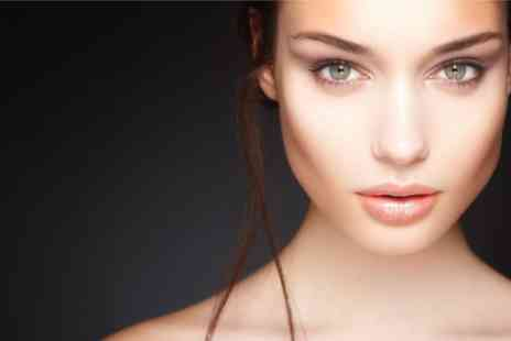 Vital Aesthetics - 2ml of Juvaderm Dermal Filler on Lips - Save 47%