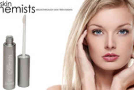 skinChemist - intensive lip and lash treatments from Skin Chemists - Save 81%
