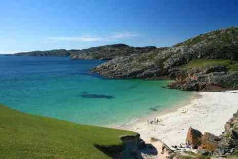 Mountain tours scotland - Beach Day Experiences - Save 0%