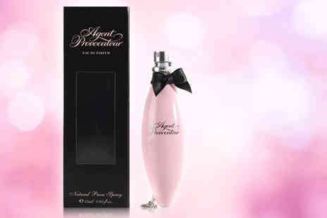 Deals Direct - 25ml Agent Provocateur eau de parfum - Save 19%