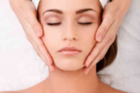 Indigo Shore - Dermalogica Facial with Skin Analysis - Save 56%