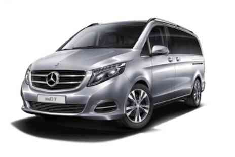 Europe Shuttle - Arrival Private Transfer from Lyon Airport LYS to Lyon City by Luxury Van - Save 0%