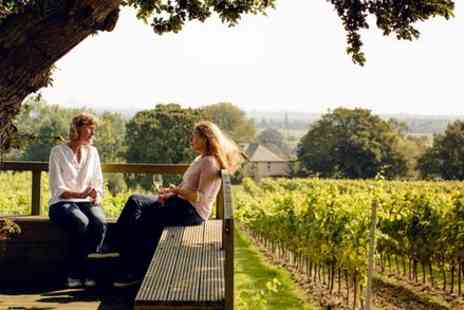 Wine Tours of Kent - Full Day Wine Tour - Save 0%