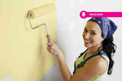 Trendimi - DIY home improvement course - Save 86%