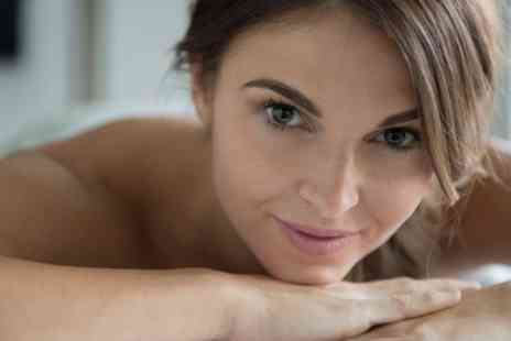 Carmen Beauty Spa Room - Pamper Package with Two or Three Treatments - Save 61%