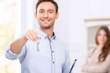 New Skills Academy - Online estate agent diploma course - Save 92%