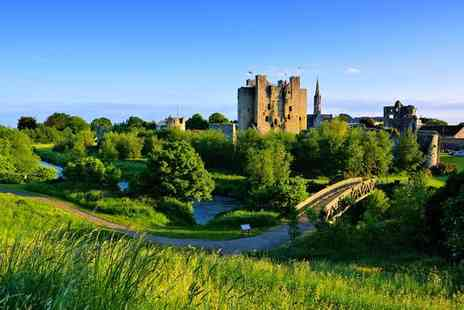 Game of Thrones Tours - Self Driven Tour Across Iconic Filming Locations - Save 0%