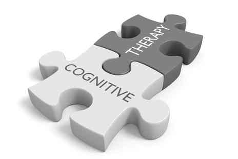 NLP Coaching and Mentoring - Online cognitive behavioural therapy course - Save 90%