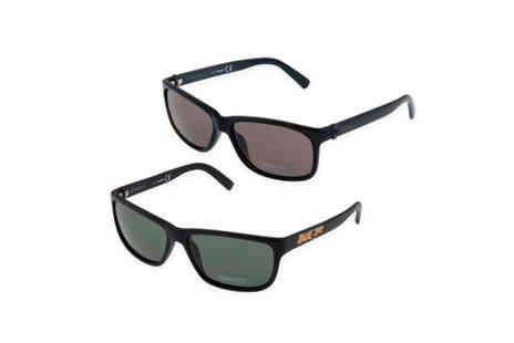 Brand Arena - Pair of Timberland sunglasses choose from 11 designs - Save 78%