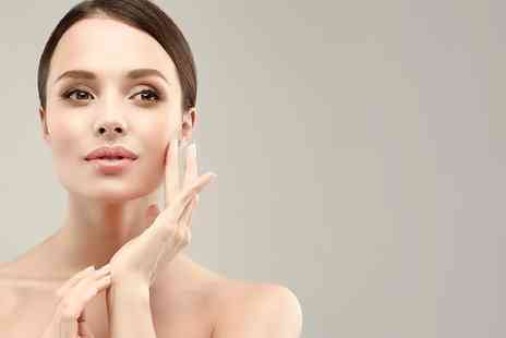 Feel Beautiful Skin Aesthetics - Revitalising facial, Zo skin peel or Glo medium depth peel - Save 62%