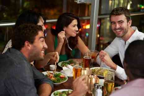 369 events & tours - Tapas Evening Walking Tour Stratford on Avon - Save 0%
