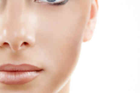 Adonis & Aphrodite - HD Eyebrow Shaping Treatment - Save 50%