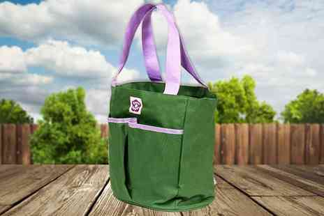 Dream Price Direct - Garden bag - Save 70%