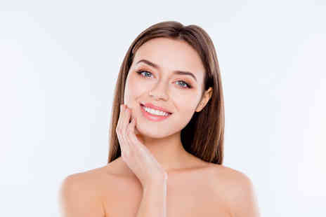 Purple Dental Care - 1ml dermal filler treatment and a consultation - Save 60%