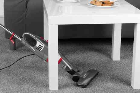Groupon Goods Global GmbH - Beldray 600W Multifunctional Vacuum - Save 0%
