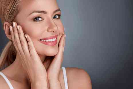 Emiras Nail and Beauty - Anti ageing facial treatment - Save 64%