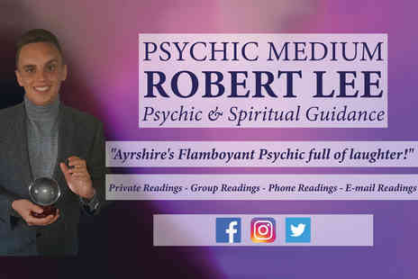 Online Angel Card Readings - Psychic email reading - Save 87%