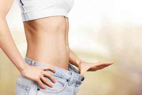Carnaby Laser Clinic & Academy - Cryo lipo treatment on one area - Save 84%