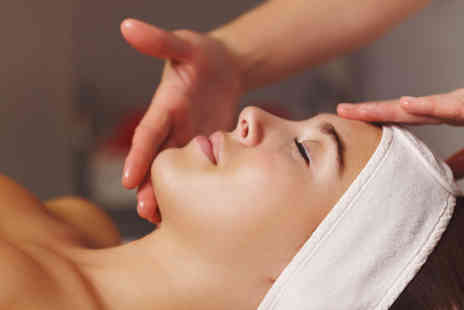 House of Beauty - 45 minute Kaeso facial at House of Beauty - Save 33%